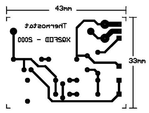 honeywell lr1620 wiring diagram honeywell rth221b wiring
