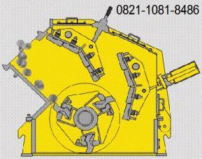Mesin Jahit Jv 1400 unit pemecah crushing impact crusher jual crusher mesin pemecah batu