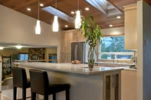kitchen cabinets victoria bc kitchen cabinets victoria bc innovative kitchens bath ltd