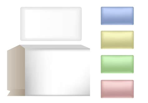 free templates for soap boxes template packaging soap box download free vector art