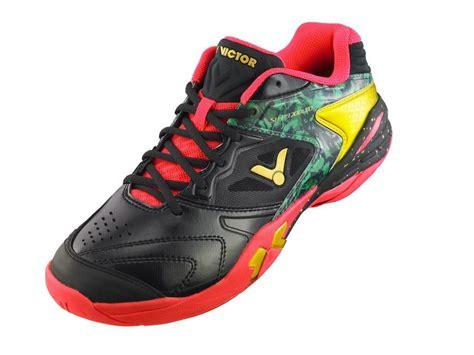 Sepatu Victor A 960 A960 victor badminton malaysia