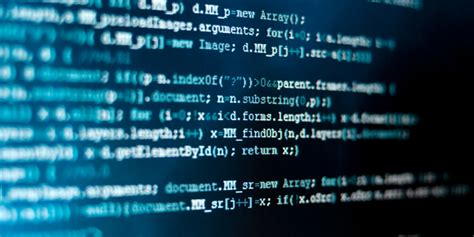 software development design and coding with patterns debugging unit testing and refactoring books how to find the right software developer for your new
