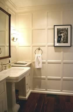 bathroom accent wall ideas best 25 bathroom accent wall ideas on toilet