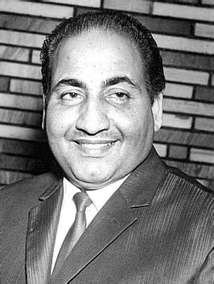 m rafi old songs happy birthday rafi sahab 87th birth anniversary of mohd