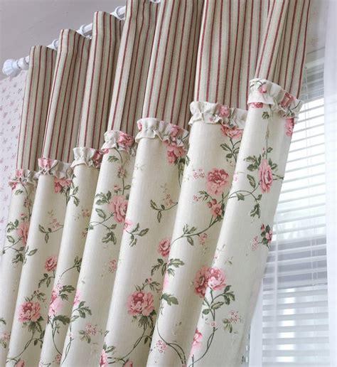 tende cauntry oltre 25 fantastiche idee su tende per finestra su