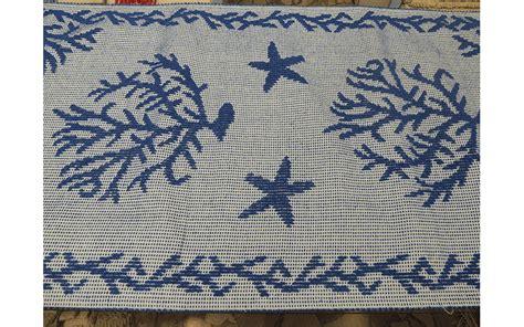 tappeti arazzi tappeti ed arazzi cagliari artigianato sardo