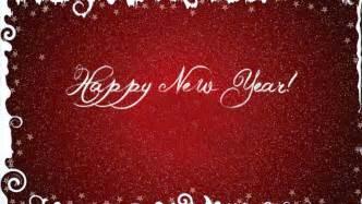 wish you a happy new year wish you a happy new year wallpapers wish you a happy new