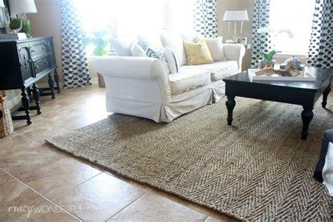 pottery barn owen rug owen herringbone jute rug from pottery barn fabulous kitchens