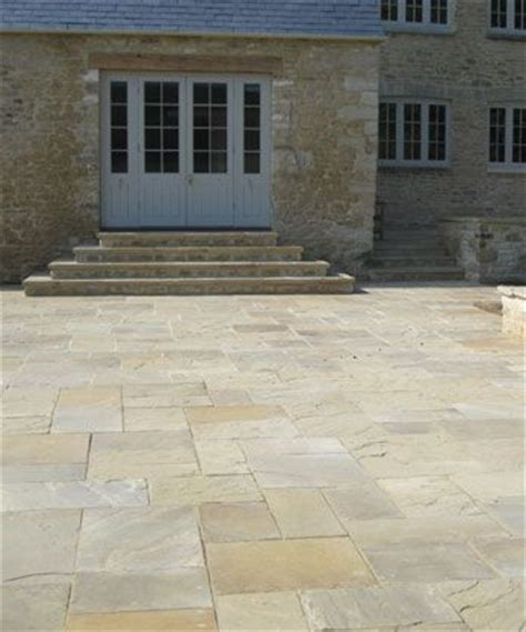 kredenz goisern yorkstone patio designs yorkstone paving slabs for