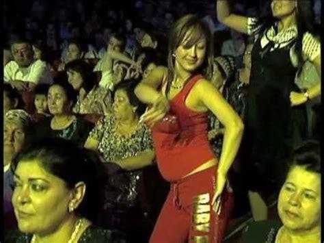 Uzbek Music Youtube | uzbekistan tashkent dance songs new 2012 uzbek music 2012