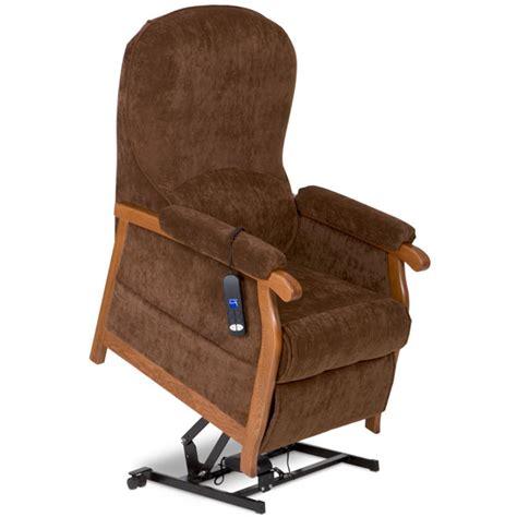 conforama fauteuil releveur fauteuil releveur mundu fr