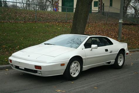 service manual work repair manual 1988 lotus esprit service manual 1988 lotus esprit service manual work repair manual 1988 lotus esprit service manual 1988 lotus esprit