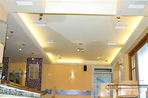 Fall Ceiling Pictures by Home Design Modern And Fall Ceilings Design Balaji