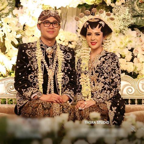 gambar hinata tanpa pakaian 14 inspirasi til ningrat dengan pernikahan adat jawa