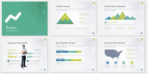 best format for powerpoint sle powerpoint presentation template 60 best powerpoint