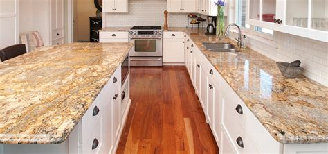 Cambria Home Design Concepts by Quality Stone Concepts Virginia Beach Best Reviewed