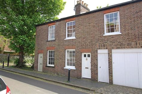 2 bedroom house st albans 2 bedroom terraced house for sale in fishpool street st