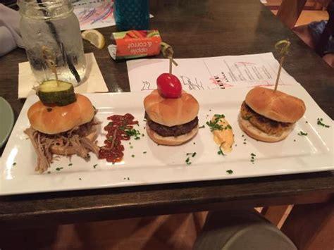Southern Kitchen Kiawah Island by Southern Kitchen Kiawah Island Restaurant Reviews