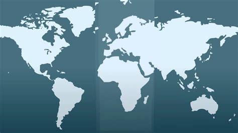 Monde Maxy carte du monde imagexxl