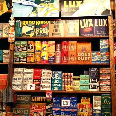 dollhouse x gasoline 56 best miniature cocacola gas station ideas images on
