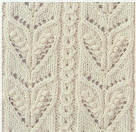 knit lace stitches 180 best knitting charts images on knitting