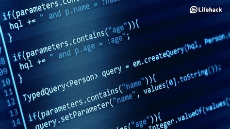 coding solution 10 websites that teach coding and more