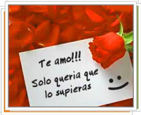 imagenes de tarjetas de amor para mi novio hechas a mano tarjetas de amor para mi novio imagenes de amor