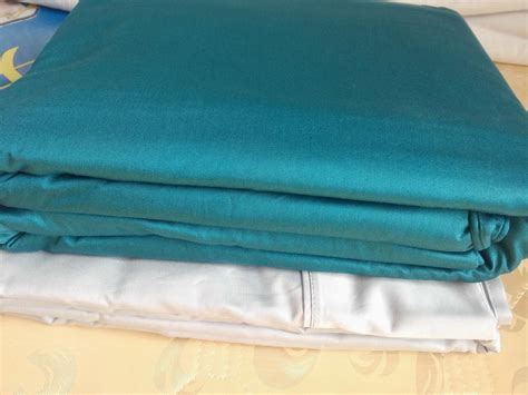 teal bed sheets teal bedding