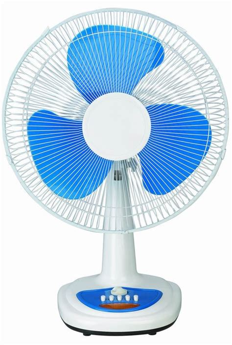 small table fan buy 12 quot 16 inch simple design table fan without blade buy