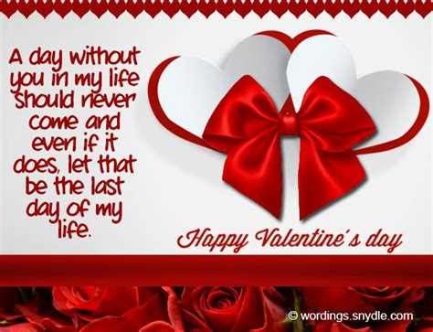valentines day messages for valentines day messages for him free calendar