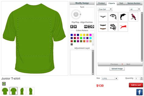 t shirt pattern design software best t shirt designer software online t shirt design tool