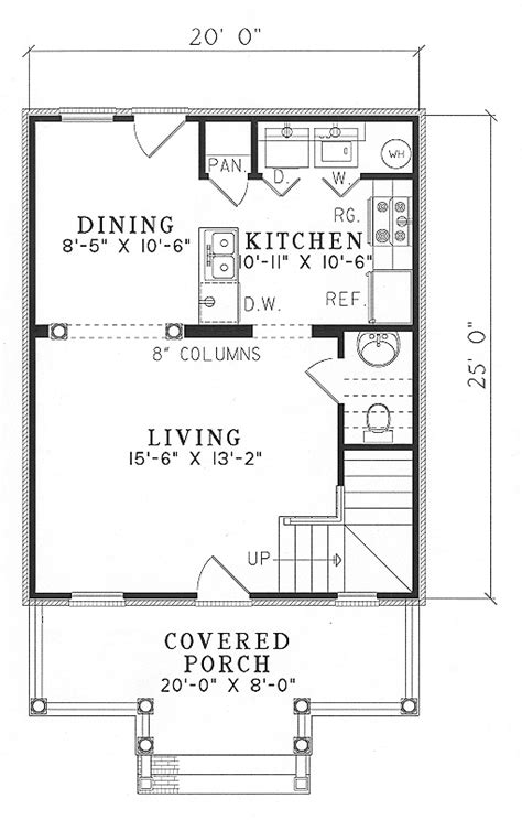 500 square feet house plans 500 sq ft house plans car interior design