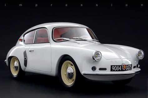 alpine a106 renault alpine a106 1955 alpine cars cars