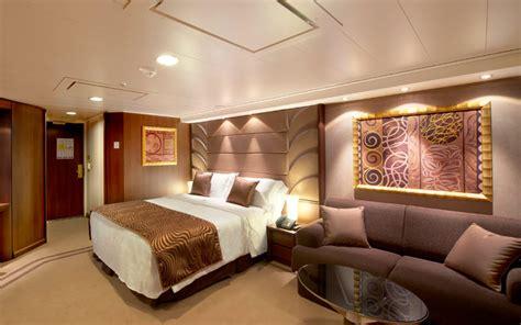 Msc Divina Room Plan by Msc Divina Cruise Ship 2018 And 2019 Msc Divina
