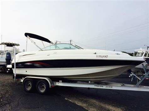 used boats for sale destin fl destin new and used boats for sale