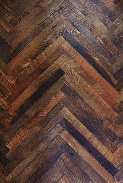 French Kitchen Island Marble Top by 25 Best Ideas About Herringbone Wood Floor On Pinterest Wood Floor Pattern Wood Tiles And
