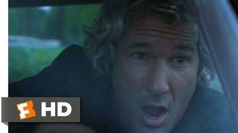 film american unfaithful intersection 8 9 movie clip the crash 1994 hd youtube