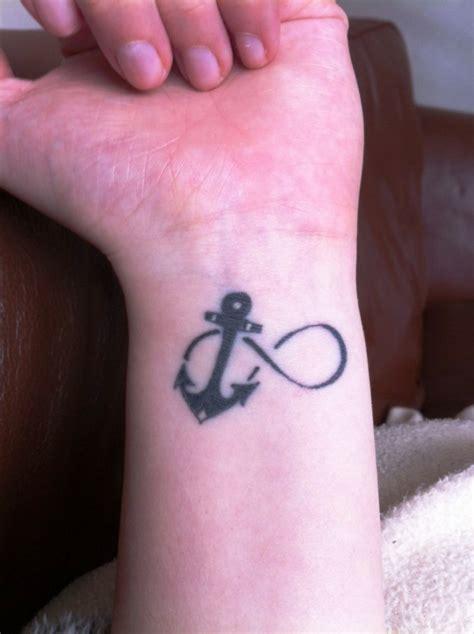 20 small strength tattoos ideas and designs yo 20 small strength tattoos ideas and designs yo
