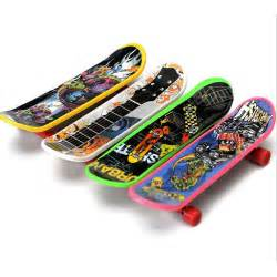 skateboard decks for cheap get cheap tech deck skateboards aliexpress