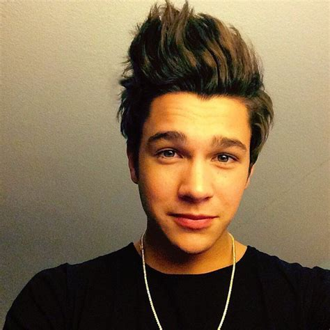 modern haircuts austin celebrity hairstyles austin mahone hairstyles with top