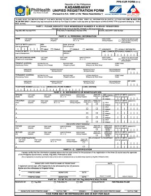 how household form fil up fill online printable