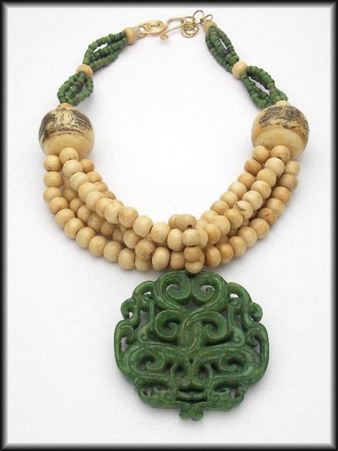 25 best ideas about jade pendant on pinterest jade jewelry jade and new necklace designs