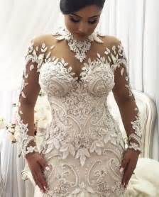 25 best ideas about nigerian wedding dress on pinterest