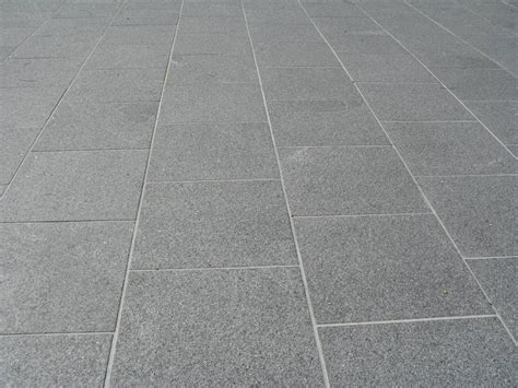 buffalo granite paving flooring by eco outdoor