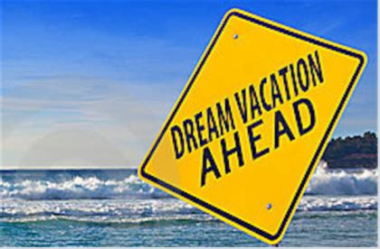 Dream Vacation Sweepstakes - silverware summer dream vacation sweepstakes sun sweeps