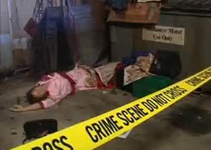 Home Design Outlet Orlando csi crime scene al s advice you can t refuse