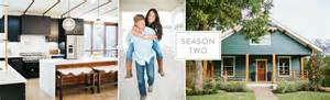 what happens after fixer fixer upper season 2 chip joanna gaines magnolia market