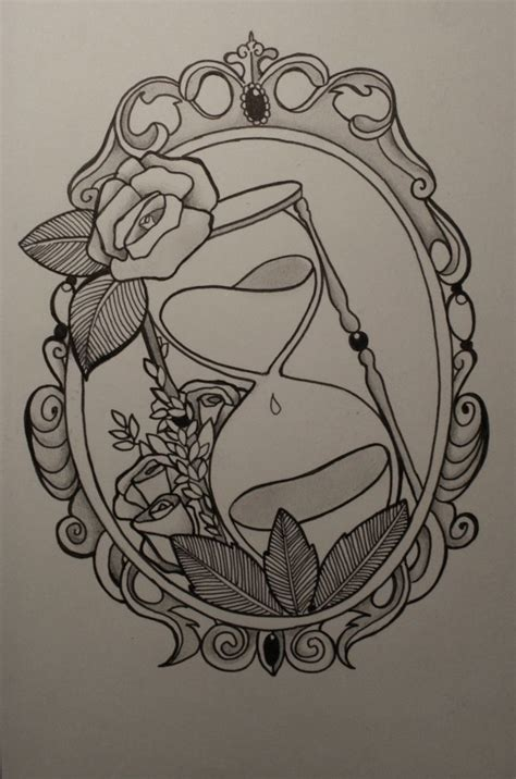 pinterest tattoo hourglass 96 best images on pinterest hourglass tattoo tattoo