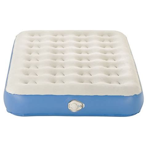 Air Mattress Price by Aerobed Classic Air Mattress In The Uae See Prices