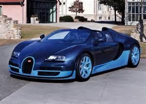 Bugatti In Garage Sport Car Garage 2012 Bugatti Veyron Grand Sport Vitesse